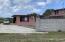 155B Fejeran Street, Tamuning, GU 96913