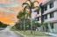 G Street 30-4, Royal Gardens Townhouse, Tamuning, GU 96913