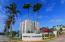 147 Nimitz Drive B38, Nimitz Towers, Piti, GU 96915
