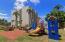 147 Nimitz Drive B36, Nimitz Towers, Piti, GU 96915