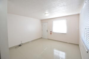 Green Garden Apartments Route 10 A1, Mangilao, GU 96913
