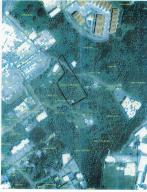 Lot 5091-1-2-REM-R2, Dededo, GU 96929