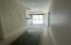 Route 8 304, Fion Tasi Condominium, MongMong-Toto-Maite, GU 96910