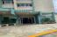 241 Condo Lane 611, Alupang Cove Condo-Tamuning, Tamuning, GU 96913