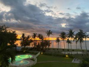 125 Dungca Beach Way 102, Agana Beach Condo-Tamuning, Tamuning, GU 96913