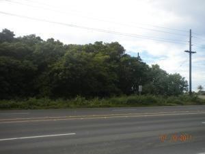 Route 3 - NCS, Dededo, GU 96929