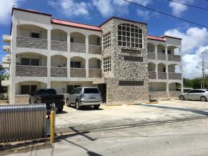 112 West Espiritu Street C2, Angel Condominium, Tamuning, GU 96913