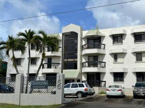 Diamonte Condo 156 Milagro Street 101, Tamuning, GU 96913