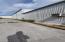 West Liguan Avenue, Dededo, GU 96929