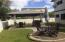 425 Chalan Islas Marianas, Yigo, GU 96929