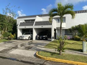182 Villa I