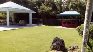 Tumon Horizon Condo 1128 Marine Corp North Drive 215, Tamuning, Guam 96913