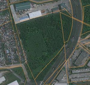 Army Drive (Route 16), Tamuning, GU 96913