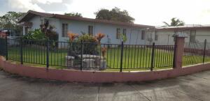 8 Lourdes St, Yona, GU 96915