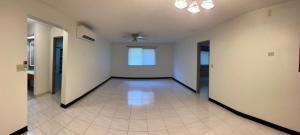 Villa Rosario Condo E. Nandez Avenue D115, Dededo, GU 96929