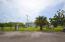 11 Luisa Street D, Horizon Townhouse, Tamuning, GU 96913