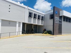 GNI Complex Chalan San Antonio 200, Tamuning, GU 96913