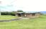 154 Bamba Road, Mangilao, GU 96913