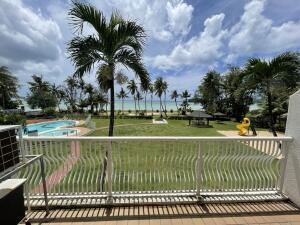 Agana Beach Condo-Tamuning 125 Dungca Beach Way 204, Tamuning, GU 96913