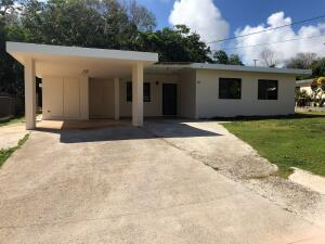 127 Kalalang St., Marianas Terrace, Yigo, GU 96929