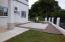 204 PAGACHAO Drive, Agat, GU 96915