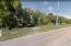 Route 4A, Talofofo, GU 96915