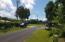 Route 2, Merizo, GU 96915