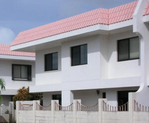Royal Gardens Townhouse D Street 1-1, Tamuning, GU 96913