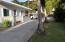 423 South Chalan Antigo, Talofofo, GU 96915