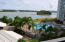 241 Condo Lane 320, Alupang Cove Condo-Tamuning, Tamuning, GU 96913
