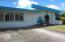 6/ 123 Guaifon Cr.Nimitz Est, Piti, GU 96915