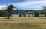 Off Rt. 2 Lot 2-1NEW Tract 132, Agat, GU 96915