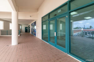 744 North Marine Corps Drive C209, East-West Business Center, Tumon, GU 96913