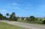 4-11/4-12 Fairway Drive, Yona, GU 96915