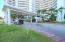 Western Boulevard 201, Oka Towers Condo-Tamuning, Tamuning, GU 96913