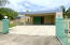 111 Camelia Lane, Mangilao, GU 96913