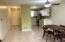 174 Washington Drive 1210, Green Park Condo, Mangilao, GU 96913