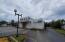 ET Calvo Memorial Parkway, Tamuning, GU 96913