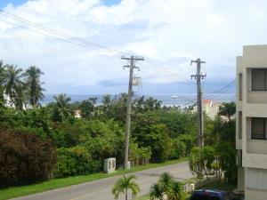 San Vitores Garden Condo Happy Landing Road G11, Tumon, GU 96913