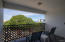 Rivera Lane 306, Tumon View Condo Phase 1, Tumon, GU 96913