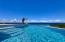 151 Ocean Summit Drive, Piti, GU 96915