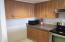 Plenty Kitchen cabinets