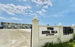257 Ypao Road Ypao Royal Villa 5, Tamuning, GU 96913