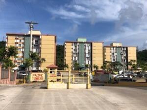 177 Mall Street C-407, Pacific Towers Condo-Tamuning, Tamuning, GU 96913