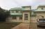 169 A Punzalan Street, Tamuning, GU 96913
