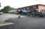 Siket Street, Cartridge Guiam, Tamuning, GU 96913