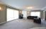 301 Frank Cushing Way 7A, Villa Kanton Tasi Condo-Tumon, Tumon, GU 96913