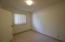 280 Pale San Vitores Road 101, Sunflower Villa Condo, Tumon, GU 96913