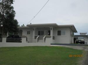 204 Luna Avenue, Agana Heights, GU 96910