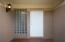 149 Cunao Street, Dededo, GU 96929